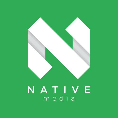 Native media