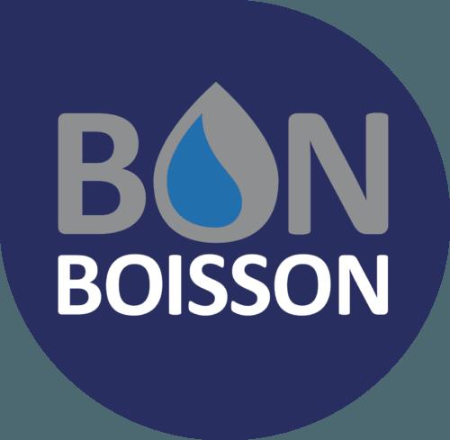 Бон Буассон