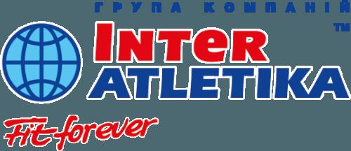 Inter Atletika