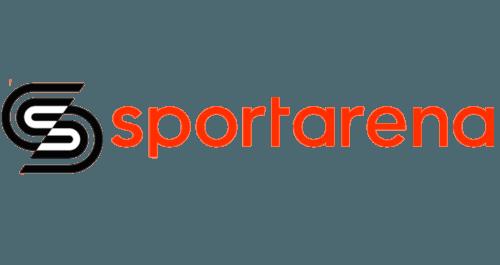 Спортарена