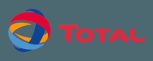 Тотал