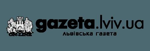Львівська газета