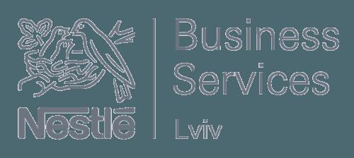 NBS Lviv