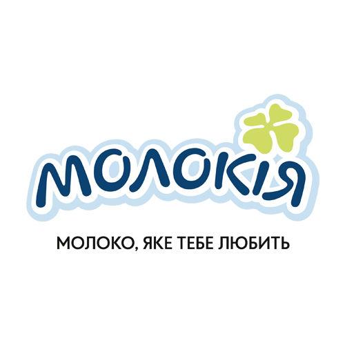 Molokiya
