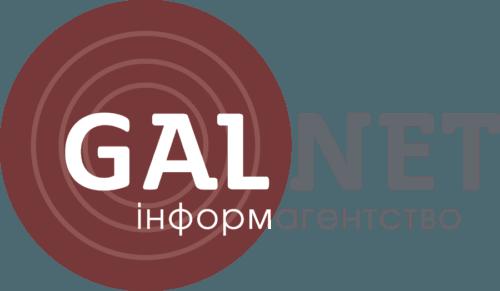 GalNet