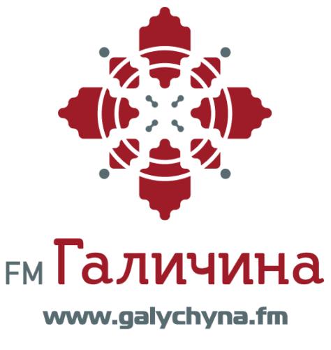 Galychyna
