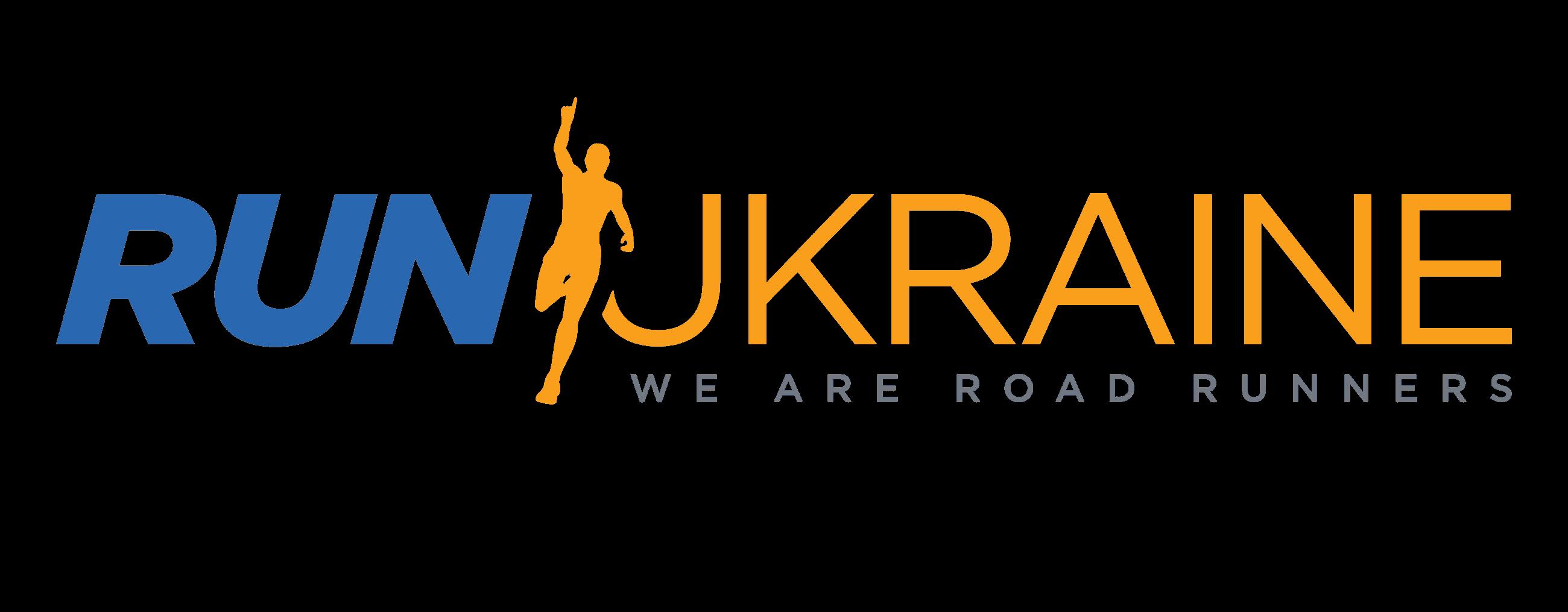 Кар'єра у Run Ukraine