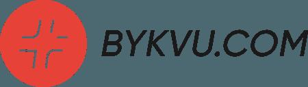 Bykvu