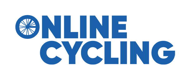 ONLINE CYCLING