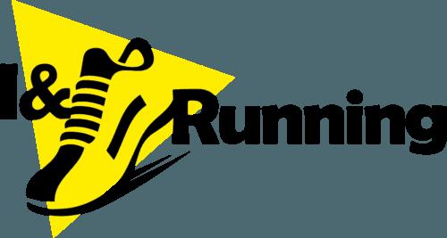 I&running