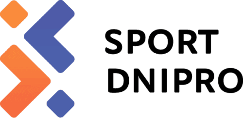 Sport Dnipro
