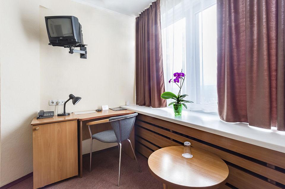 tourist-hotel-economy-single (3)