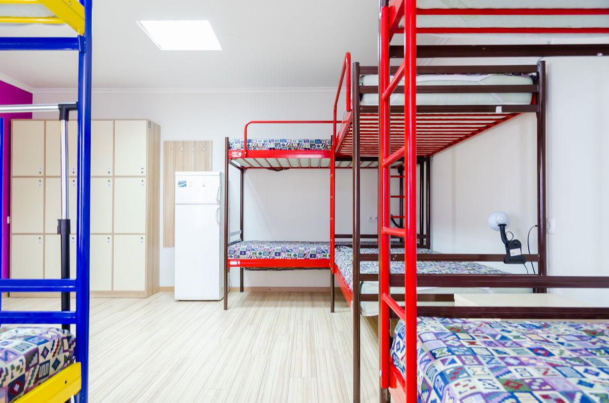 room-slide-veselka-12bad-02