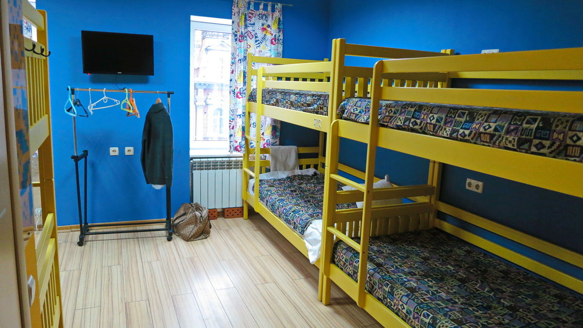 room-slide-veselka-8mixed-01