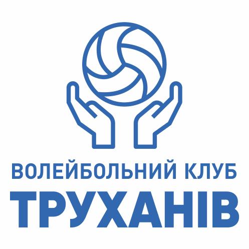 Truhaniv