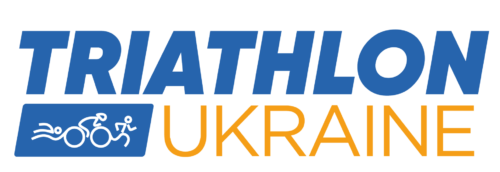 Triathlonukraine
