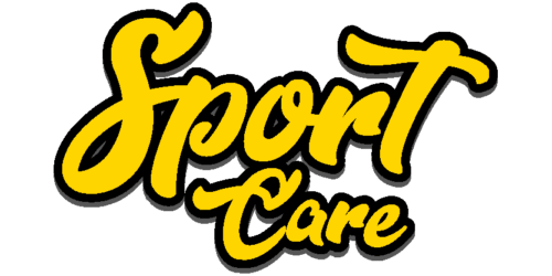 Sport Care