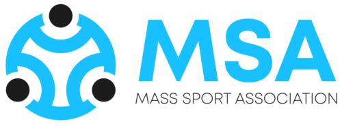 Mass sport association