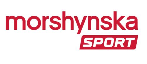 Morshynska Sport