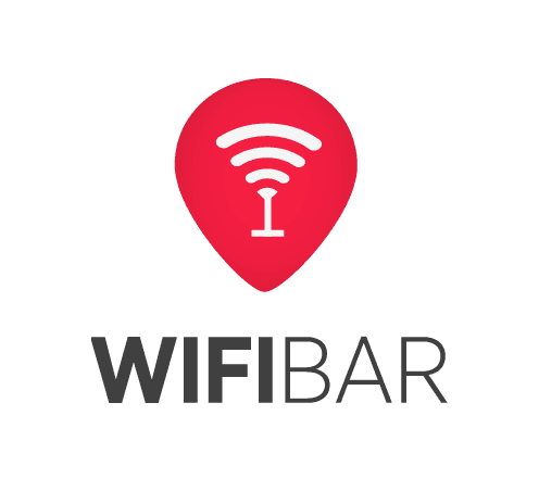 WIFIBAR