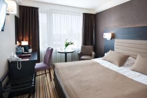 premier_hotel rus