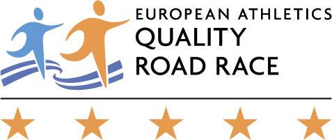 european-athletics