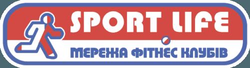 Спортлайф