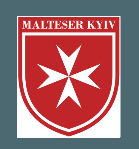 Мальтийцы