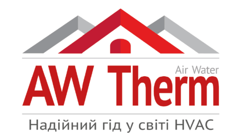 AW-Therm