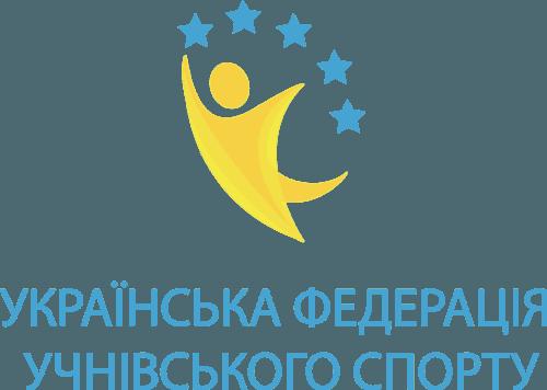 School sport federation