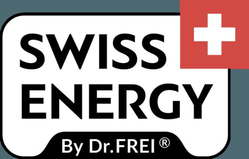 Swissenergy