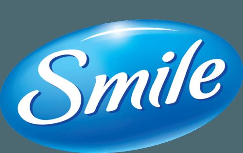 smile.ua