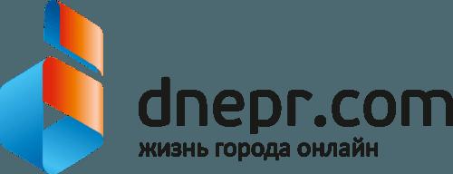 Dnepr.com