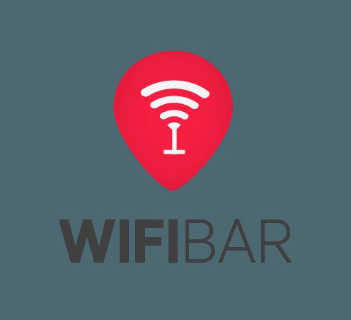 WIFI bar