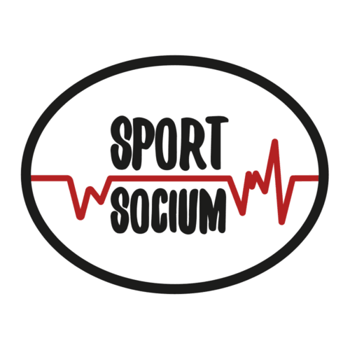 SportSocium