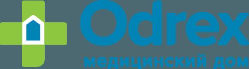 odrex