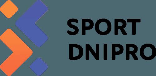 SportDnipro
