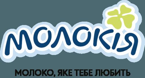 Molokija