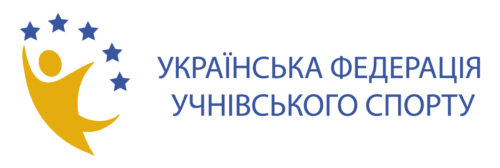Федерація учнівського спорту