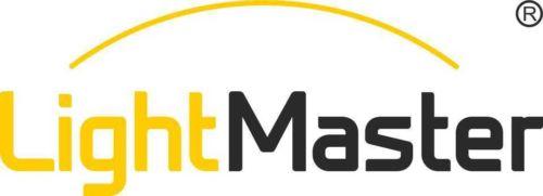 LifgtMaster