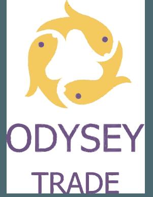 Odisey