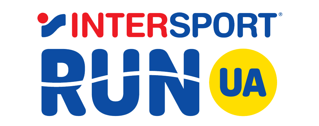 INTERSPORT RUN UA