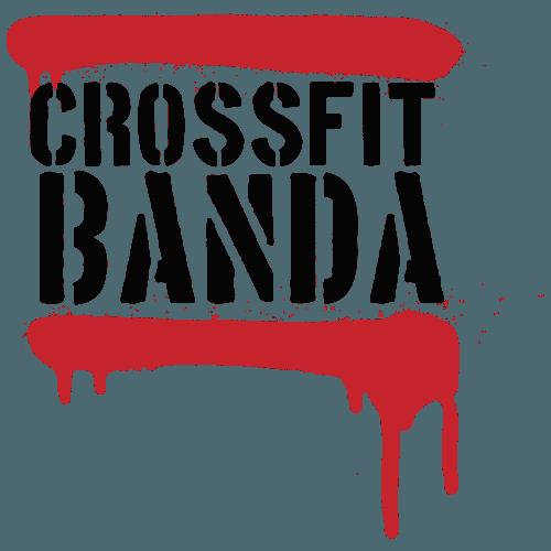 CrossfitBanda