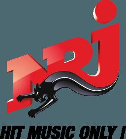 Радио NRJ