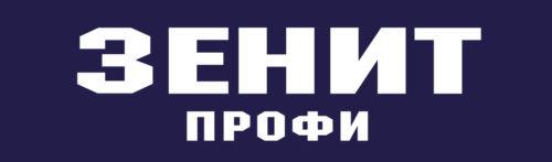Zenit-profi